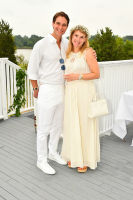 #‎BLOOMINGENBLANC‬ Summer Soireé #120