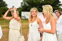 #‎BLOOMINGENBLANC‬ Summer Soireé #149