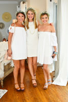 #‎BLOOMINGENBLANC‬ Summer Soireé #157