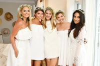 #‎BLOOMINGENBLANC‬ Summer Soireé #160