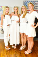 #‎BLOOMINGENBLANC‬ Summer Soireé #173