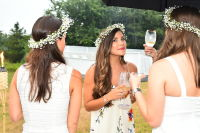 #‎BLOOMINGENBLANC‬ Summer Soireé #188