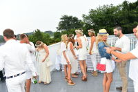 #‎BLOOMINGENBLANC‬ Summer Soireé #189