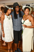 #‎BLOOMINGENBLANC‬ Summer Soireé #191