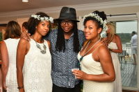 #‎BLOOMINGENBLANC‬ Summer Soireé #197