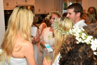 #‎BLOOMINGENBLANC‬ Summer Soireé #193