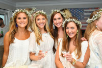 #‎BLOOMINGENBLANC‬ Summer Soireé #205