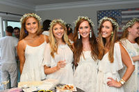 #‎BLOOMINGENBLANC‬ Summer Soireé #201