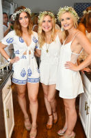 #‎BLOOMINGENBLANC‬ Summer Soireé #207