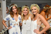 #‎BLOOMINGENBLANC‬ Summer Soireé #202