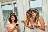 #‎BLOOMINGENBLANC‬ Summer Soireé #204