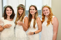 #‎BLOOMINGENBLANC‬ Summer Soireé #210