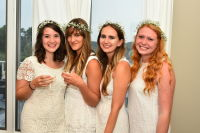 #‎BLOOMINGENBLANC‬ Summer Soireé #208