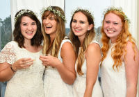 #‎BLOOMINGENBLANC‬ Summer Soireé #214