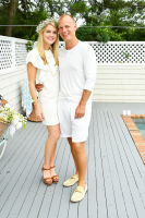 #‎BLOOMINGENBLANC‬ Summer Soireé #28