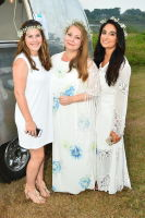 #‎BLOOMINGENBLANC‬ Summer Soireé #223