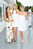#‎BLOOMINGENBLANC‬ Summer Soireé #227