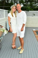 #‎BLOOMINGENBLANC‬ Summer Soireé #23