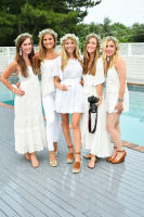 #‎BLOOMINGENBLANC‬ Summer Soireé #238