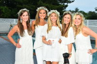#‎BLOOMINGENBLANC‬ Summer Soireé #240