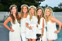 #‎BLOOMINGENBLANC‬ Summer Soireé #243
