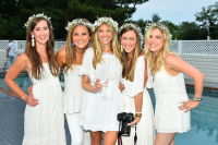 #‎BLOOMINGENBLANC‬ Summer Soireé #250