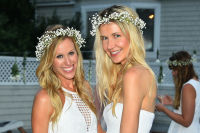 #‎BLOOMINGENBLANC‬ Summer Soireé #249