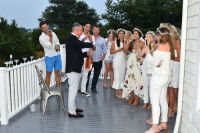 #‎BLOOMINGENBLANC‬ Summer Soireé #252
