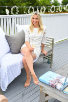 #‎BLOOMINGENBLANC‬ Summer Soireé #25