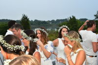 #‎BLOOMINGENBLANC‬ Summer Soireé #260