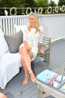#‎BLOOMINGENBLANC‬ Summer Soireé #24