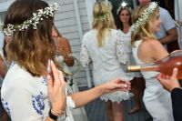 #‎BLOOMINGENBLANC‬ Summer Soireé #269