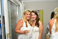 #‎BLOOMINGENBLANC‬ Summer Soireé #274