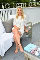 #‎BLOOMINGENBLANC‬ Summer Soireé #33