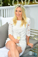 #‎BLOOMINGENBLANC‬ Summer Soireé #30