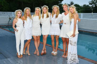 #‎BLOOMINGENBLANC‬ Summer Soireé #296