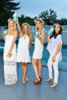 #‎BLOOMINGENBLANC‬ Summer Soireé #288