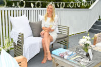 #‎BLOOMINGENBLANC‬ Summer Soireé #31