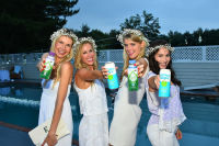 #‎BLOOMINGENBLANC‬ Summer Soireé #300