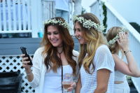 #‎BLOOMINGENBLANC‬ Summer Soireé #294