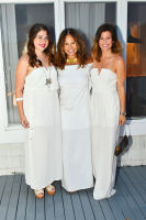 #‎BLOOMINGENBLANC‬ Summer Soireé #298