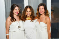 #‎BLOOMINGENBLANC‬ Summer Soireé #299