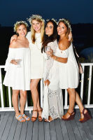 #‎BLOOMINGENBLANC‬ Summer Soireé #311