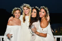 #‎BLOOMINGENBLANC‬ Summer Soireé #308