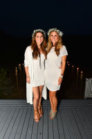 #‎BLOOMINGENBLANC‬ Summer Soireé #312