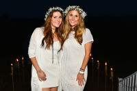 #‎BLOOMINGENBLANC‬ Summer Soireé #314