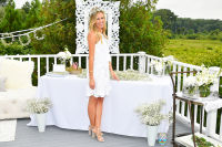 #‎BLOOMINGENBLANC‬ Summer Soireé #44