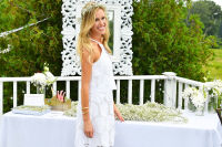 #‎BLOOMINGENBLANC‬ Summer Soireé #50