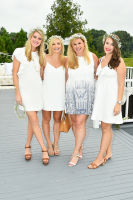 #‎BLOOMINGENBLANC‬ Summer Soireé #73