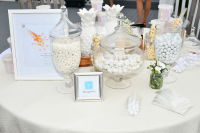 #‎BLOOMINGENBLANC‬ Summer Soireé #287